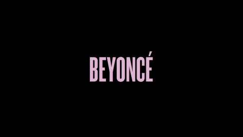 Beyoncé - The Mrs.Carter Show World Tour (2014) HDTV