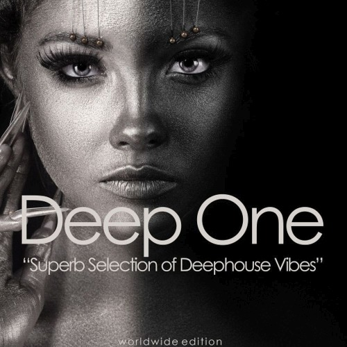 Deep One (Superb Selection of Deephouse Vibes) (2019)