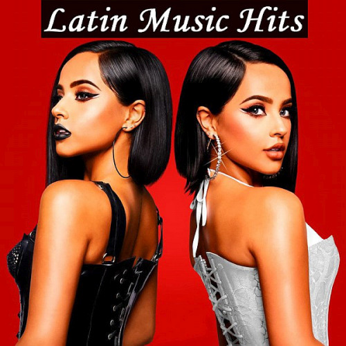 Latin Music Hits (2020)