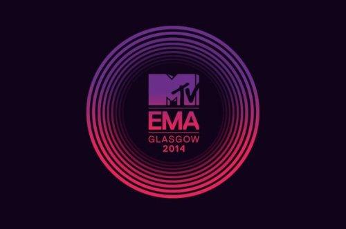VA - MTV EMA Show (2014) HDTV