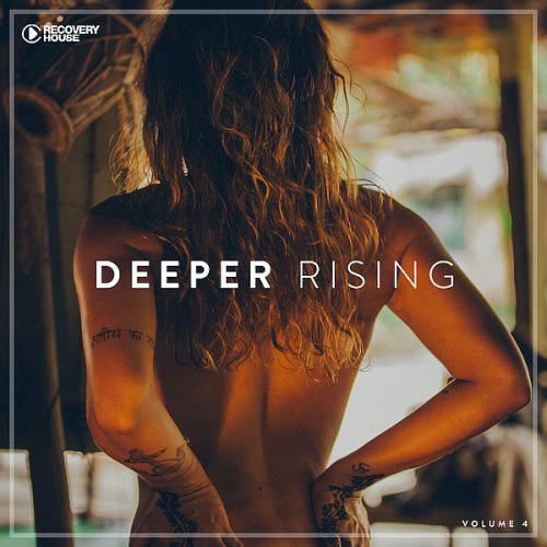 Deeper Rising Vol. 4 (2020)