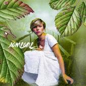 http://www.imageup.ru/img263/974186/luisana-lopilato-31.jpg
