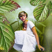 http://www.imageup.ru/img263/974189/600full-scarlett-johansson-1.jpg