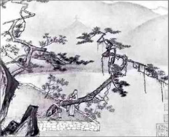 samurajj.jpg
