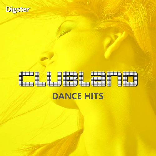 Clubland - Dance Hits (2020)