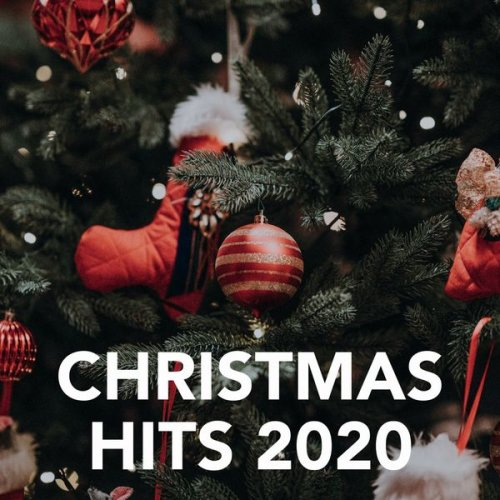 Various Artists - Christmas Hits 2020