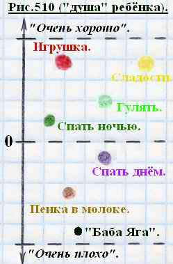http://www.imageup.ru/img264/949831/510.jpg