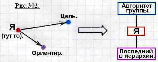 http://www.imageup.ru/img264/949834/302.jpg