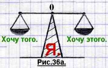http://www.imageup.ru/img264/949835/36a.jpg