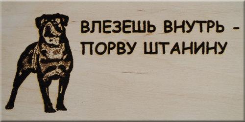 http://www.imageup.ru/img265/1865659/rotv1.jpg