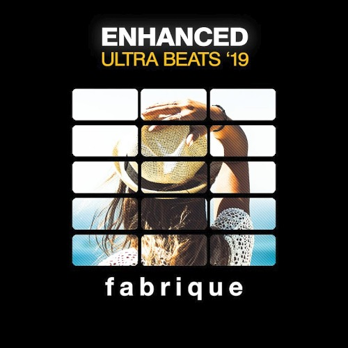 Enhanced Ultra Beats 19 (2019)