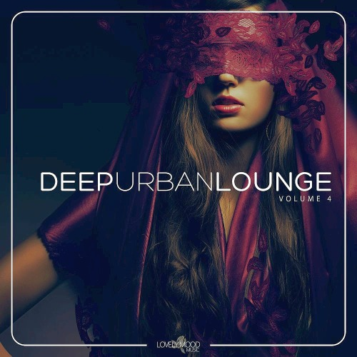 Deep Urban Lounge #4 (2019)
