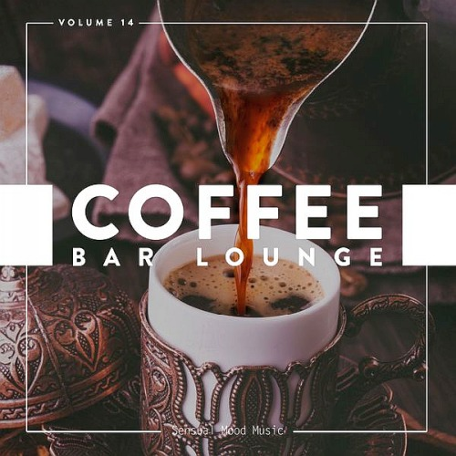 Coffee Bar Lounge Vol. 14 (2019)