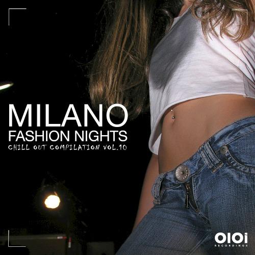 Milano Fashion Nights Vol. 10 (2019)