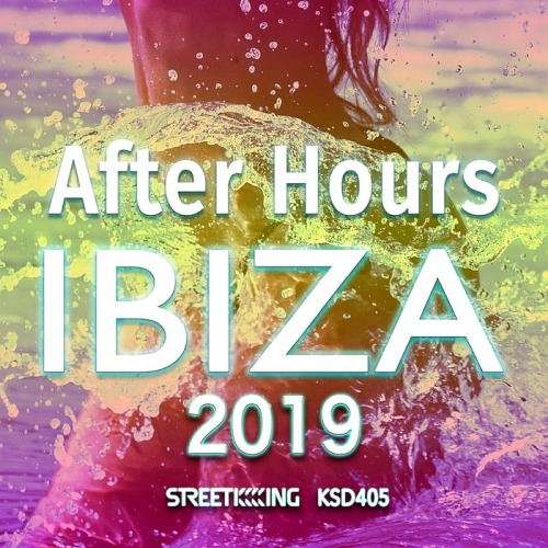 After Hours Ibiza 2019)