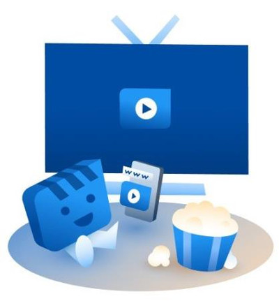 Web Video Cast - Browser to TV Premium 5.1.9 [Android]