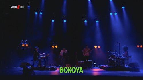 Bokoya - 41.Leverkusener Jazztage (2020) HDTV