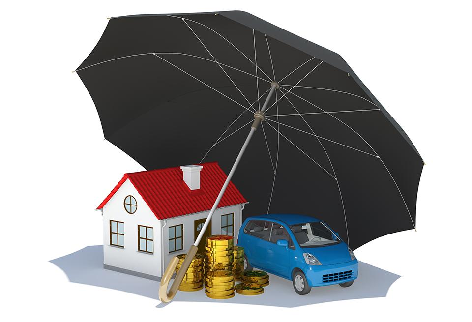 страхование авансового платежа