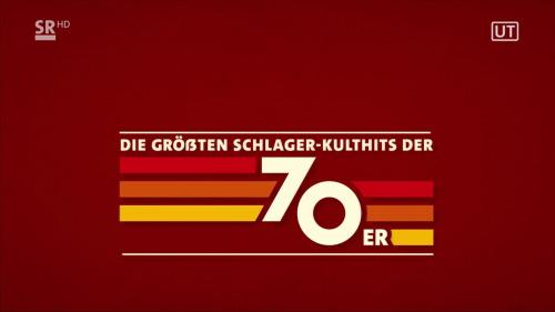 vlcsnap 2020 06 03 20h23m05s235 - VA - Schlager Kulthits 70's (2020) HDTV