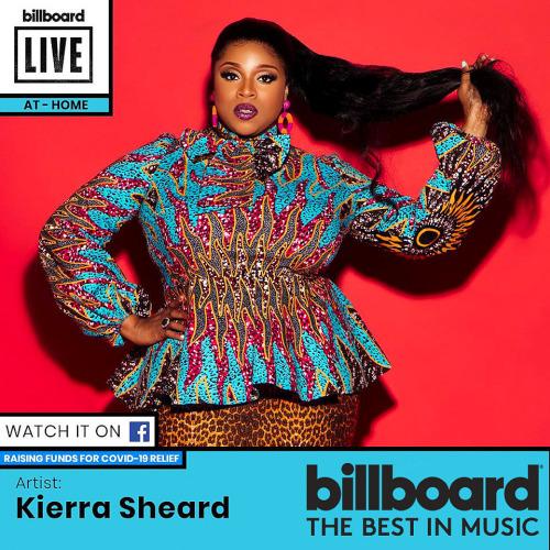Billboard Hot 100 Singles Chart (22-Aug-2020)