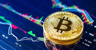 Как выбрать онлайн-обменник валюты