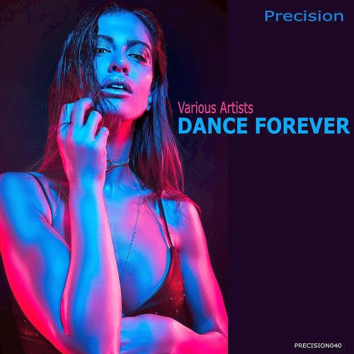 V.A. - Dance Forever (2020)