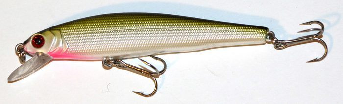 a-elita-real-minnow-3-5-g-65-mm-0-5-m-co