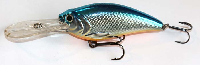 raiden-deep-shad-80-20-g-80-mm-2-8-6-0-m