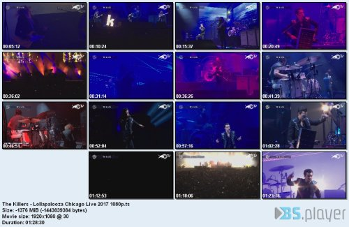 the-killers-lollapalooza-chicago-live-20