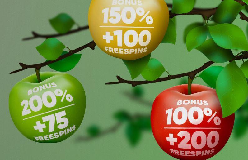 Онлайн-казино Фреш и лучшие предложения