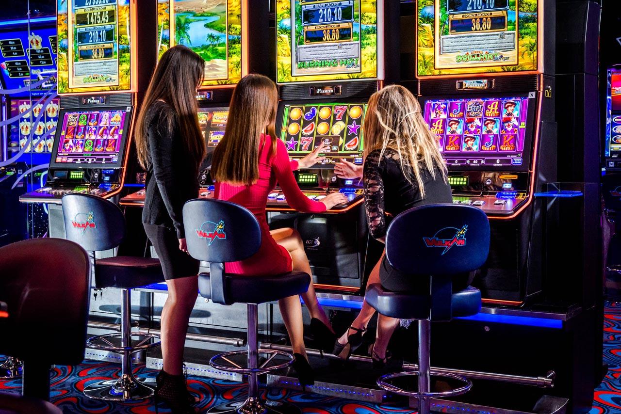 https://casino-vulcanplatinum.org/