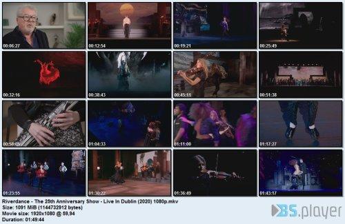 [Imagen: riverdance-the-25th-anniversary-show-liv...0p_idx.jpg]