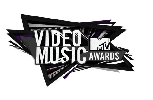 VA - MTV Video Music Awards