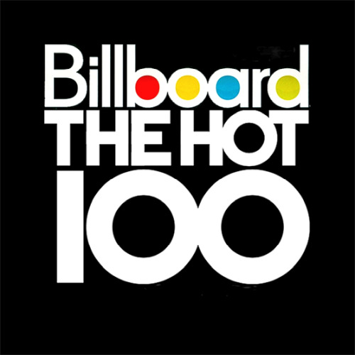 Billboard Hot 100 Singles Chart 20.02.2021 (2021)