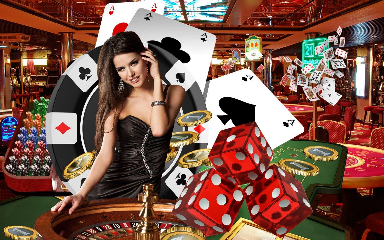 Как создать казино онлайн и начать бизнес