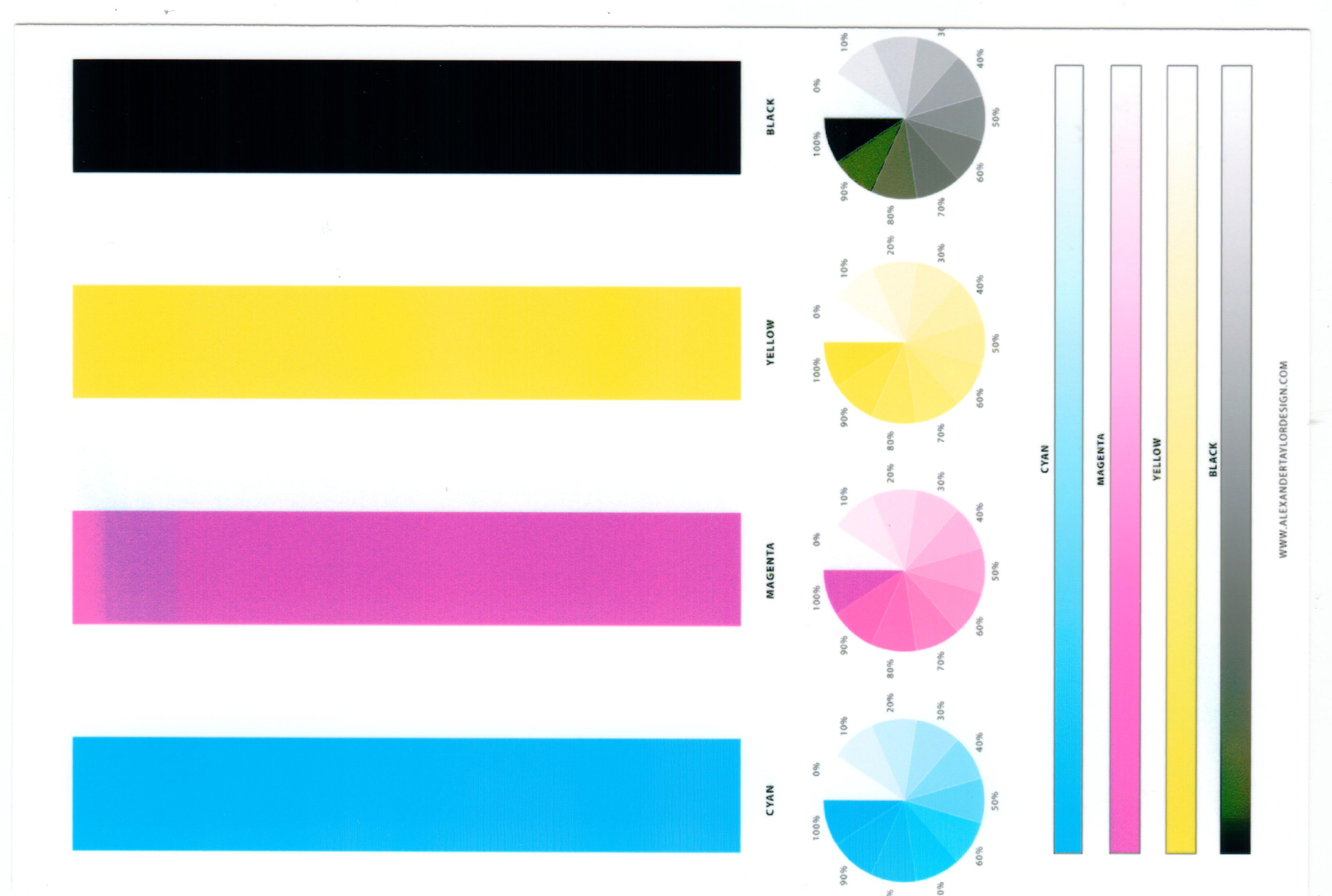 Закраска всего рисунка одним цветом - Форум сайта фотошоп-мастер 21