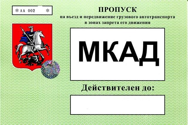 http://www.imageup.ru/img273/2572352/6.jpg