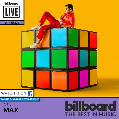 Billboard Hot 100 Singles Chart (24-Oct-2020)
