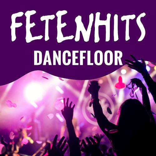 Fetenhits - Dancefloor (2020)