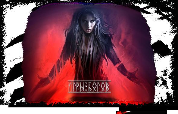 http://www.imageup.ru/img276/968607/logo.png