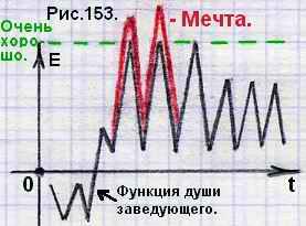 mechta3.jpg