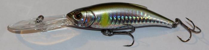 tsuribito-deep-shaker-85f-18-g-85-mm-0-4