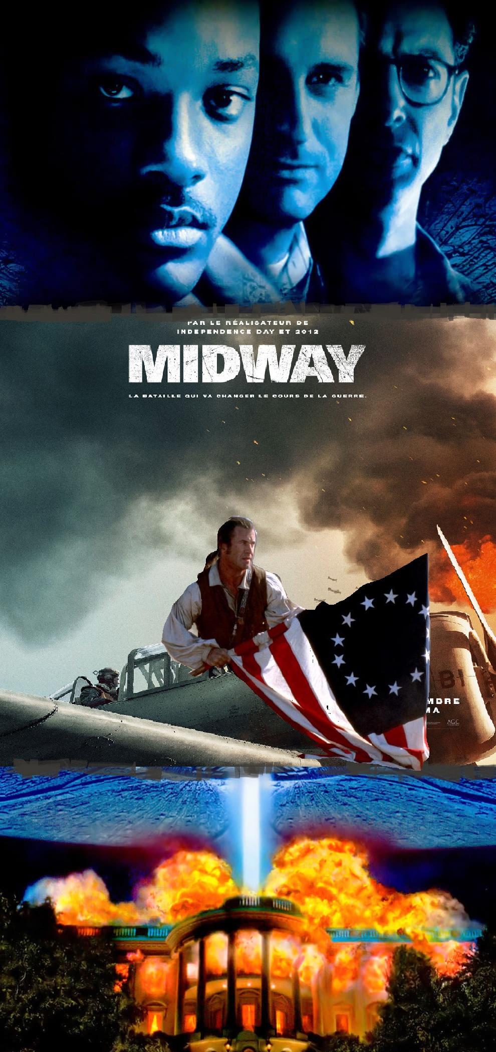 midway11.jpg