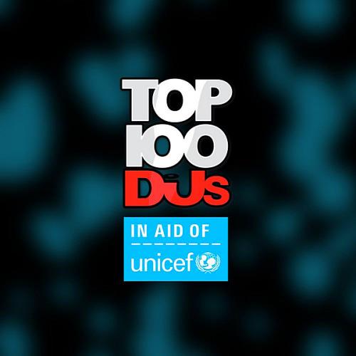 VA - Top 100 DJ  DJ Mag (2020)