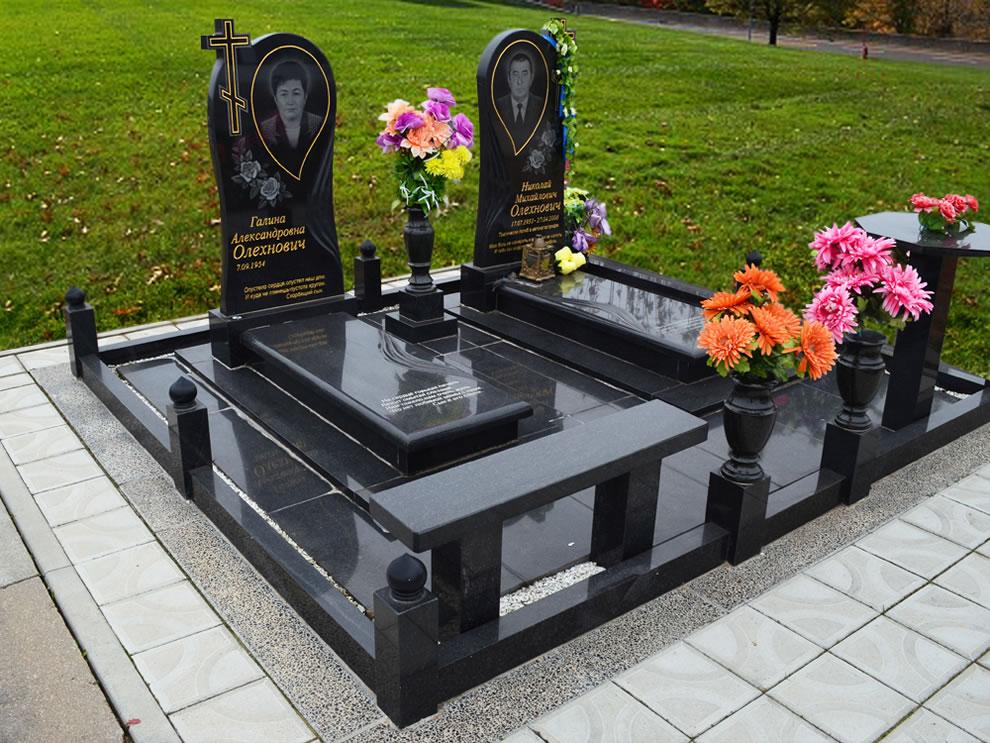 Памятники цена омск newsomsk ru памятники из гранита купить горизонтальные