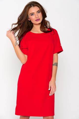 Красивые женские платья оптом -