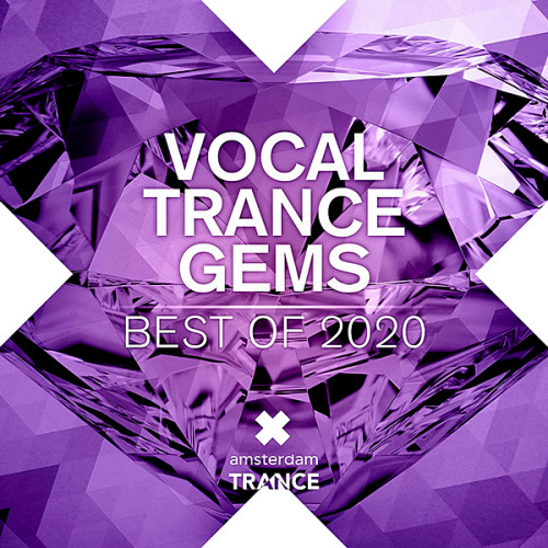 VA - Vocal Trance Gems Best Of 2020 [RNM Bundles] (2020)