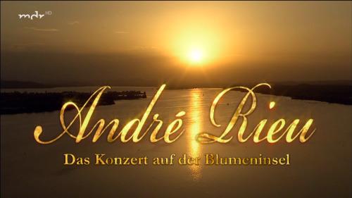 vlcsnap 2021 04 06 10h59m53s99 - André Rieu - Das Konzert auf der Blumeninsel (2010) HDTV