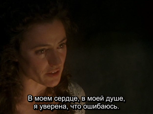 http://www.imageup.ru/img286/1947295/73.png
