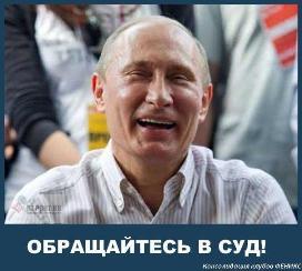 Www.imageup.ru - бесплатный хостинг для изображений